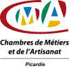 Logo picardie s