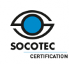 Socotec certification
